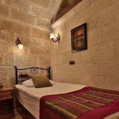 Elif Stone House 3* Стандартный номер с различными типами кроватей фото 6