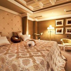 Отель National Armenia 5* Президентский люкс двуспальная кровать фото 4