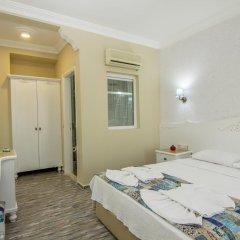 Hotel Karbel Sun 3* Улучшенный номер с различными типами кроватей фото 2