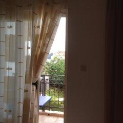 Апартаменты Viola Di Mare Apartments ванная фото 2