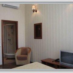 Отель Меблированные комнаты Баттерфляй 2* Номер Бизнес фото 2