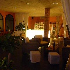 Hotel Pique Капканес спа фото 2