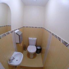 Гостиница HQ Hostelberry Кровать в общем номере с двухъярусной кроватью фото 38