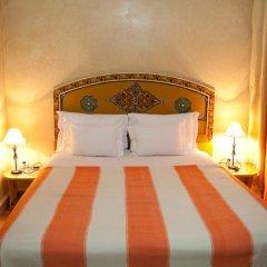 Отель Riad Dar Alia Марокко, Рабат - отзывы, цены и фото номеров - забронировать отель Riad Dar Alia онлайн комната для гостей фото 5