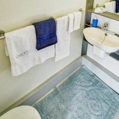 Отель B&B Cavalli & Co Стандартный номер фото 3
