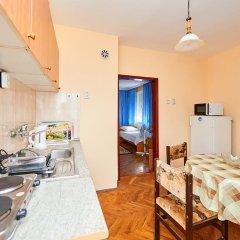 Отель Guest House Sea Болгария, Поморие - отзывы, цены и фото номеров - забронировать отель Guest House Sea онлайн в номере