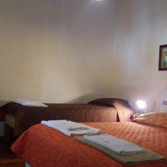 Отель Grivas House Греция, Ситония - отзывы, цены и фото номеров - забронировать отель Grivas House онлайн комната для гостей фото 2