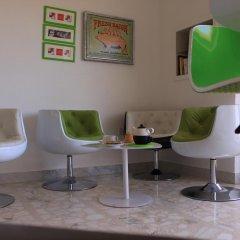 Отель Giljana Сан Джулианс гостиничный бар