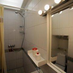 Hotel Art-Kommunalka ванная