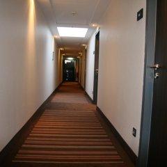 Hotel Fortune интерьер отеля фото 2