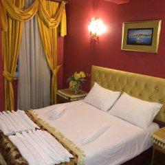 Stone Hotel Istanbul Турция, Стамбул - 1 отзыв об отеле, цены и фото номеров - забронировать отель Stone Hotel Istanbul онлайн комната для гостей фото 3