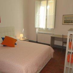 Отель Valerix 2 Апартаменты с различными типами кроватей фото 24