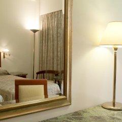 Отель Ilisia Афины удобства в номере