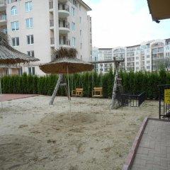 Отель View Central Apartment 5311 Болгария, Солнечный берег - отзывы, цены и фото номеров - забронировать отель View Central Apartment 5311 онлайн детские мероприятия