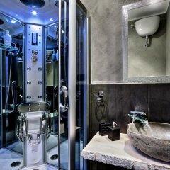Отель Suite Paradise 3* Стандартный номер с различными типами кроватей