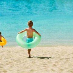 Отель Four Seasons Resort Oahu at Ko Olina детские мероприятия