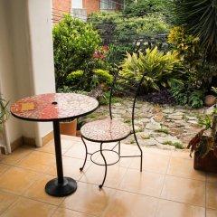 Отель Iguana Boutique Колумбия, Кали - отзывы, цены и фото номеров - забронировать отель Iguana Boutique онлайн фото 2