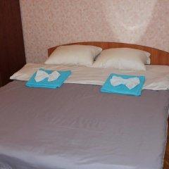 Like Hostel Коломна комната для гостей фото 5