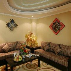 Отель Tghat Марокко, Фес - отзывы, цены и фото номеров - забронировать отель Tghat онлайн комната для гостей фото 5