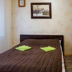 Гостиница Семейный Отель в Нерехте отзывы, цены и фото номеров - забронировать гостиницу Семейный Отель онлайн Нерехта комната для гостей