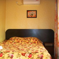 Гостиница Guest House on Parkovaya ulitsa комната для гостей фото 4