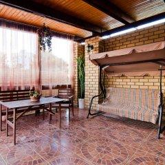 Гостиница Южный Ветер отель в Анапе отзывы, цены и фото номеров - забронировать гостиницу Южный Ветер отель онлайн Анапа фото 3