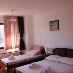 Отель Guest House Daskalov 2* Люкс фото 8