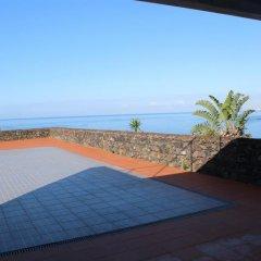 Отель Vivenda com Vista Mar 11 пляж фото 2