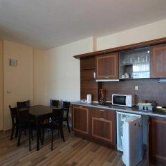 Апартаменты Apartment New Estate in Grenada в номере фото 2