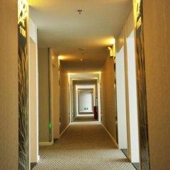 Spring Time Hotel интерьер отеля фото 3