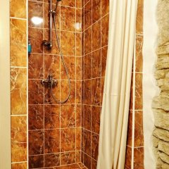 Отель St.Olav 4* Номер Эконом с разными типами кроватей фото 9