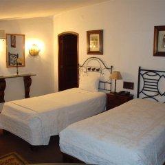 Hotel Portofoz 2* Полулюкс разные типы кроватей фото 9