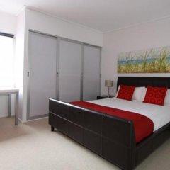 Апартаменты Miro Apartments Апартаменты с 2 отдельными кроватями фото 8