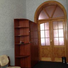 Отель Baikal Guest House Номер Комфорт фото 2