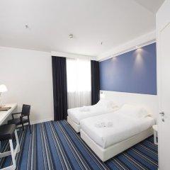 Neo Hotel (ex. Cdh Milano Niguarda) 4* Стандартный номер