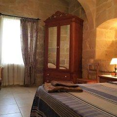 Отель Gozo B&B комната для гостей фото 4