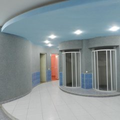Отель Harsnaqar сауна
