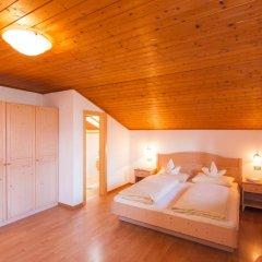 Отель Appartements Kirchtalhof Лана детские мероприятия