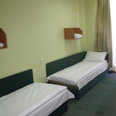 Отель Zion Guest House Стандартный номер