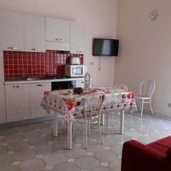 Отель Casa Belvedere Агридженто в номере фото 2