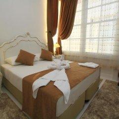 Dantela Butik Hotel Чешме комната для гостей фото 5