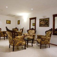 Отель Kaylaka Park Hotel Болгария, Плевен - отзывы, цены и фото номеров - забронировать отель Kaylaka Park Hotel онлайн комната для гостей