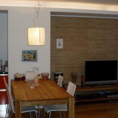 Апартаменты Juhkentali Street Apartment Таллин в номере фото 2