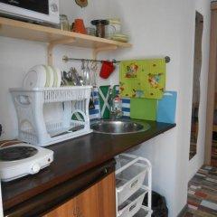 Гостиница Hostel Muraveynik в Таганроге отзывы, цены и фото номеров - забронировать гостиницу Hostel Muraveynik онлайн Таганрог в номере фото 2