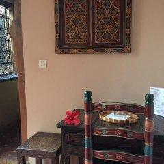 Отель Riad Marhaba Марокко, Рабат - отзывы, цены и фото номеров - забронировать отель Riad Marhaba онлайн питание