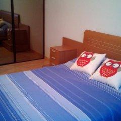 Отель Departamento Cortes de Aragon детские мероприятия фото 2