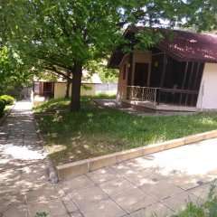 Отель Complex Asenevci Боженци фото 5