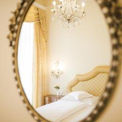 Hotel Adria 4* Люкс фото 5