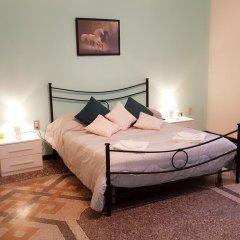 Отель Royal Suite Улучшенные апартаменты фото 2