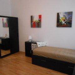 Апартаменты Meidling Apartments комната для гостей фото 3